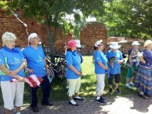 Велотурнир в Бресте (3)