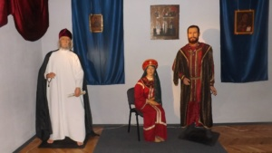 История и религия (7)