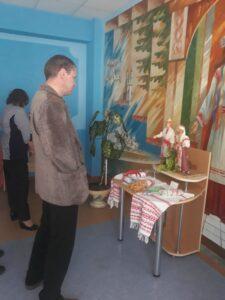 Выставка кукол (3)