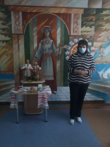 Выставка кукол (6)