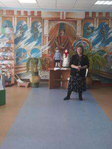 Выставка кукол (8)
