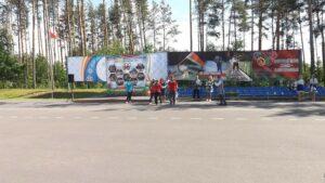 Межрайонная спортландия (3)