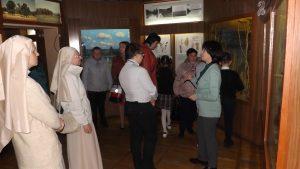 Выставка-фестиваль (1)