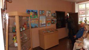 Выставка-фестиваль (3)