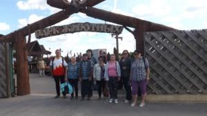 Поездка в Диприз (12)