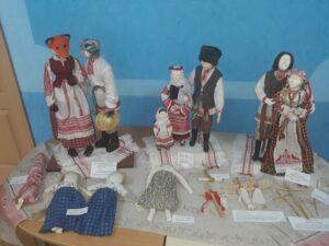Выставка кукол (7)